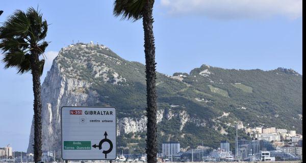 Speed Dating Gibraltar